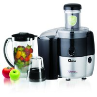 Blender & Juicer Oxone Express Juicer & Blender OX-869PB