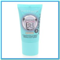 (BB Cream) Maybelline Clear Smooth Mineral BB Cream - 18 mL