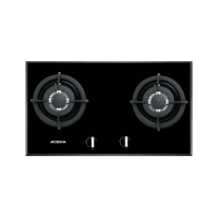 Modena Built-in Hob BH1725 70cm 2 burners