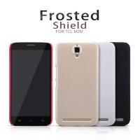 NILLKIN Super Frosted Shield Alcatel OneTouch Flash Plus (TCL 3N/M2M)