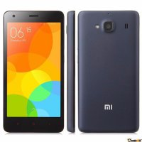 Xiaomi Redmi 2 Prime 2/16GB Grey