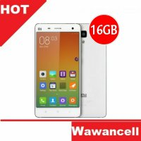 xiaomi mi 4 RAM 3 GB - Quad-core 2.5 GHz Krait 400