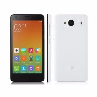 Xiaomi Redmi 2 Prime 2/16GB White