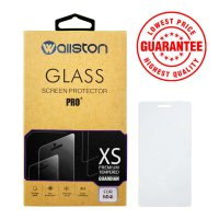 Wallston Ultrathin Tempered Glass 0.3mm Xiaomi Mi 4i