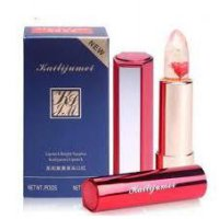Lipstick kailijumei with long lasting colour , hot seller !