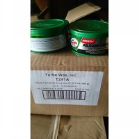 Jual Turtle Wax Renew Rx Polishing Compound Paste Diskon