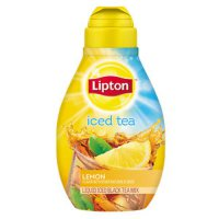 [macyskorea] Lipton Liquid Iced Black Tea Mix, Lemon/7563356