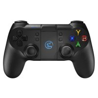 GameSir T1 Gamepad Bluetooth for PS3 iOS Android
