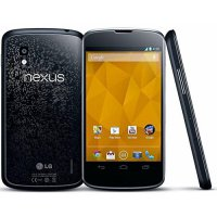 [poledit] LG E960 Google Nexus 4 Unlocked GSM Phone 16GB Black (T1)/6657123