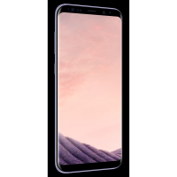 SAMSUNG GALAXY S8 PLUS RAM 4 INTERNAL 64GB