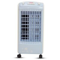 MAYAKA CO-005 AIR COOLER/PENYEJUK RUANGAN