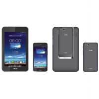 Asus Padfone Mini 16GB, Ram 1GB , Jelly bean