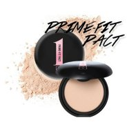 FM Prime Fit Power Pact 23_NATURAL SKIN BEIGE 9g [REBECO]