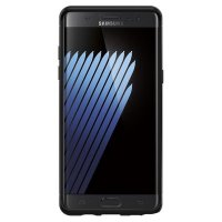 Samsung Galaxy Note 7 64GB Black ( New Edition )
