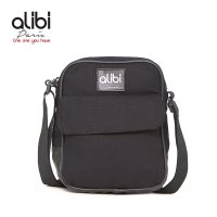 Alibi Paris Colbert Bag - T4628B7