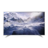 LG TV Smart UHD LED 55 Inch 55UH650T