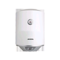 MODENA ELECTRIC WATER HEATER - ES 30V