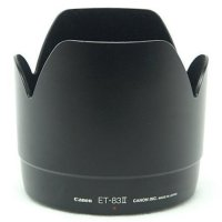 lens hood et-83ii for lensa canon EF 70-200 F 2.8 non IS
