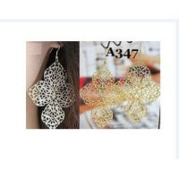 ANTING KOREA PANJANG GOLD