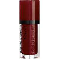 Bourjois Rouge Edition Velvet No 19 Jolie de Vin