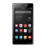 SMARTPHONE POLYTRON ZAP6 POSH NOTE 4G 551 LOLLIPOP QUADCORE HD 5.5 INCH RAM 2GB CAMERA 8MP
