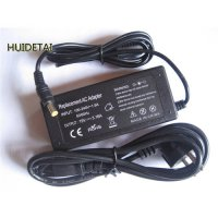 [globalbuy] 19V 3.16A 60W AC Power Supply Adapter Charger for Samsung Sense ATIV Book 4 NT/3441833