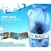 Dry Bag Multi fungsi waterproof for Watersport Dry Bag