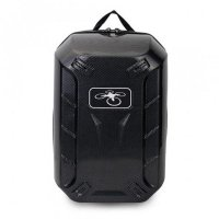 DJI Phantom 3 Hardshell Backpack Black 3rd Party | Surabaya