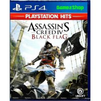 Promo Sony PS4 Assassin's Creed IV Black Flag Bagus