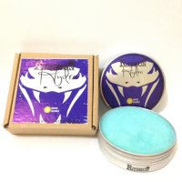 Ritjhson Hydra Medium Hold Waterbased Pomade New Packing
