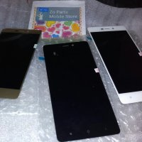 LCD 1set Touchscreen Xiaomi Redmi 3S Pro/Prime (ORIGINAL)