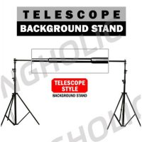 Stand Qihe QH-J280T/Stand Background foto studio