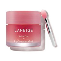 LANEIGE LIP SLEEPING MASK 20GRAM