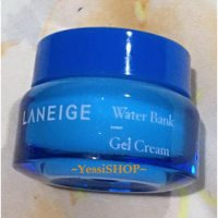 LANEIGE WATER BANK GEL CREAM 10ML IN JAR