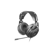 Unik Razer Man O War 7.1 Analog Gaming Headset Murah