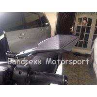 Spion Tomok V2 | spion motor pcx,mt25,xabre,n250,z250,fi carbu,cb 150 r, cbr 150,old ,vixion new,