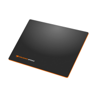 Promo Cougar Gaming Mouse Pad SPEED-M (320x270x4)mm Murah