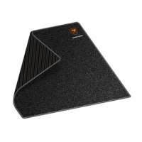 Promo Cougar Gaming Mouse Pad CONTROL2-S (260x210x4)mm Diskon