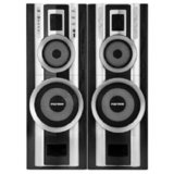 Polytron PAS-27 Active Speaker - Salon Aktif - Pengeras Suara - USB MP3 Player - 2x 80 Watt RMS