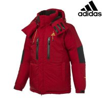 Adidas Extreme D00167 down jacket