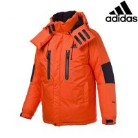 Adidas Extreme D00157 down jacket