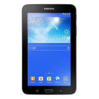 Samsung Galaxy Tab 3 Lite Wifi 7.0 - Ebony Black