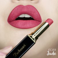 Purbasari Color Matte Lipstick No. 89