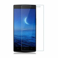 Anti Gores Kaca Tempered Glass Oppo Miror 5 Clear Bening High Quality