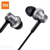 [globalbuy] Xiaomi Hybrid Pro HD In-ear Earphones Dynamic Balanced Volume Control Headset /4978901