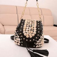 Tas fashion korea import BP31