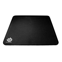Steelseries QcK Medium Non-Slip Rubberized Gaming Mousepad