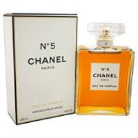 Parfum Chanel N 5 100 ml