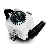 Jual Deepcool Captain 120EX White Edition Liquid Cooler Murah