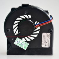 [globalbuy] Cooling fan for Lenovo thinkpad IBM X220 X201 X200 X200S X200T cpu fan, New or/4922616